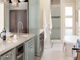 bathroom exquisite color ideas blue and brown on bathroom with