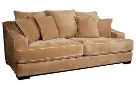 Buchannan Microfiber Sofa Instructions by Furniture Microfiber Loveseats With Brown Microfiber Couch