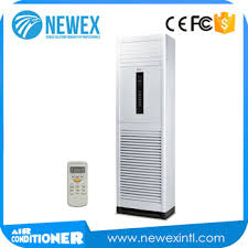 Air Conditioning Units Floor Standing by Best Price Floor Standing Room Air Conditioning Conditioner And