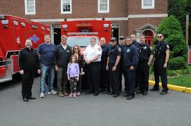 Irvington Halloween Festival Poster Contest by Maplewood Fire Department Dedicates New Ambulances At Maplewood
