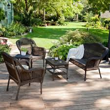 Patio Wicker Furniture Cheap Used Chair Outdoor Phoenix Houston
