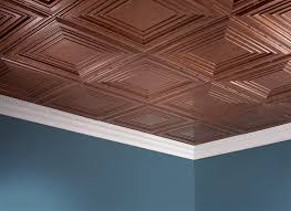 modern decorative drop ceiling tiles new basement and tile