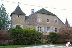maison a vendre jura vente maison villa f10 439 000 domblans jura 39 737161