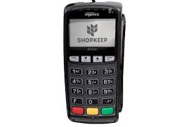 Verifone Contact Number Helpdesk by Ipad Credit Card Processing Shopkeep Support