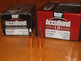 The DIY Hunter - My New Go To Bullet? The 270 Caliber 150 Gr ... 7mm Remington Magnum Wikipedia Barnes Bullets Clark Armory Premium 243 Ammo For Sale 85 Grain Tsx Hp Ammunition In 68 Spc Bullet Performance Archive Home Of The 308 150 Grain Federal Vital Shok Rifle 20 Ttsx Mrx Youtube Review Vortx Copper Hunting Big Deer Ppu 270 Winchester Sp 130 Rounds 2322 The 12 Best Cartridges For Elk Field Stream Marlin Xl7 Win 500 Yard Test Round