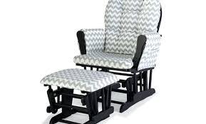 Patio Chairs Walmart Canada by Walmart Rocking Chairs Furniture Patio Swivel Rocker Chair And
