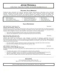 Financial Aid Counselor Resume Cover Letter Advisor Sample Car