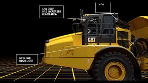 Introducing The New Cat® 745 Articulated Truck - YouTube Vintage Articulated Truck Stock Vector D40xboy 168092534 Doosan Moxy Max 3d Model Moxy Trucks Komatsu Hm4003 Tier 4 Interim Dump Youtube Matchbox Cars Wiki Fandom Powered By Wikia Caterpillar 745c Vector Drawing Cat 730 55130 Catmodelscom Sales Volvo Boerne Tx Trojan Installs Tires In Hamilton Ontario Tire Inc Ford F750 For Sale Shakopee Mn Price 57900 Used 2011 740 Ironsearch 740b Ej Diecast Masters