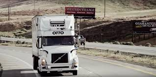 Alliance Truck Driving School - Best Image Truck Kusaboshi.Com Nettts Blog New England Tractor Trailer Traing School Western Colorado Alliance For Community Action Logistics Transportation Northern Lakes Economic Forklift Academy Truck Drving Trucking Best 2018 Truckstop Canada Is The Information Center And Portal Safe Driving 3 Cs Goal Insurance Group Company Driver Jobs Healthcare Services Sage Schools Professional Alliance Starbluckscf National Taxi Workers Archives Insidesources Camper Caravan Simulator Android Apk Download