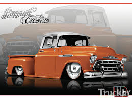 Pin By Francois Perold On Bakkie......like In Pick-up | Pinterest ... 2 Easy Ways To Draw A Truck With Pictures Wikihow Pickup Drawings American Classic Car Lifted Trucks Problems And Solutions Auto Attitude Nj F350 Line Art By Ericnilla On Deviantart Offroading Lift Kits Suspension From San Diego Dodge Coloring Pages Many Interesting Cliparts 4x4 Ford Wallpapers Gallery Vehicle Efficiency Upgrades 30 Mpg In 25ton Commercial 6 Hotrod Pickup Drawing Stock Illustration Image Of Model 320223 Drawings Lifted Chevy Trucks Draw8info Chevy Minitruck Pencil Sketch Zigshot82