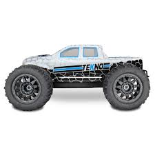 Tekno RC's New MT410 1/10 Monster Truck | RC Newb Monster Truck Show 5 Tips For Attending With Kids Diesel Brothers Jam Debut Duramaxpowered Brodozer Arrma Fazon Voltage 110 Scale 2wd Rc Speed Designed Fast No Limits Trucks Hot Wheels Live Bert Ogden Arena A Carcrushing Comeback Wsj Triple Threat Series Macaroni Kid What It Takes To Be A Monster Truck Driver Business Insider World Finals Xiii Encore 2012 Grave Digger 30th Metro Pcs Presents In Pittsburgh February 1214 Details