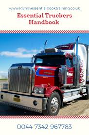 10 Best Truck Art Products Images On Pinterest | Big Trucks, Semi ... As Flooding Subsides Houstons Trucking Lifeline Rumbles Back To Dalton Inc Inez Texas Facebook Supply Chain Road Gets Rougher For Inland Truckers Press Enterprise Sing Wheels The History Of The Fruehauf Trailer Company Kittrells Dirt Works Home Kendall Co Posts Jeff Foster Mats2017 Twitter Search Caltrux 0115 By Jim Beach Issuu 0416 Richardson Transport Ltd