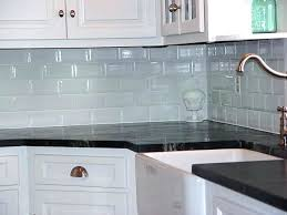 gray glass tile kitchen backsplash kitchen how to install glass