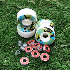 52mm*30mm Skateboard Wheels And 5inch Skateboard Truck Bearings Hard ... Pferred Events Event Planning And Management Based In Las Vegas The Detroit Auto Show Slips Even Further Into Irrelevance 2018 Truck Guns Guns Gear Pinterest Wares Brake Pad Strategy At Petrol Station Stock Photos 2016 Nissan Titan Warrior Concept Rear Hd Wallpaper 2 86 Best Wraps Images On Cars Commercial Vehicle Giant Tire Service Get Quote 20 Tires 2641 New Mercedesbenz Xclass Pickup News Specs Prices V6 By Car 5230mm Skateboard Wheels And 5inch Bearings Hard