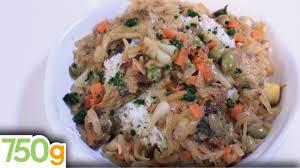 750g com recette cuisine recette du poulet yassa de fatou 750g la cuisine