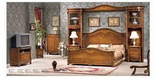 Mor Furniture Bedroom Sets by Contemporary Oak Bedroom Sets Best Furniture And Ideas Loversiq