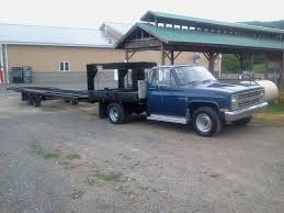 1986 C/30 1 Ton Dually Truck And 5 Th Wheel Trailer - Classic ... Dually Truck Vs Nondually Pros And Cons Of Each Gmc Denali Hd Lethal Front D267 Gallery Fuel Offroad Wheels 195 Alinum Dual For Or Chevy 3500 2011current Image Result 20 D538 Maverick Dually Kit For Stock Trucks American Force Raptor Polished Rims Spiked Lugs Silverado The Top 10 Most Expensive Pickup Trucks In The World Drive Mayhem Monstir 22 Dodge Ram Ford F350 2019 2500hd 3500hd Heavy Duty 1986 C30 1 Ton Truck 5 Th Wheel Trailer Classic 2 Tamiya 114 King Hauler Semi Rear Wheelstires Scale Danger Dually Spacers Story My From Hell Diesel