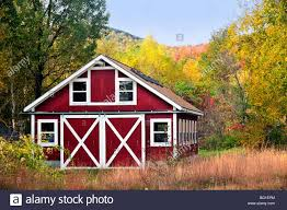 A Red Barn In New Hampshire Is Being Converted To Living Space ... Classy 50 Farm Barn Inside Inspiration Of Brilliant Timber Frame Barns Gallery New Energy Works A Cozy Turned Living Space Airows Taos Mexico Apartment Project Dc Builders Plans With Ideas On Livingroom Bar Outdoor Alluring Pole Quarters For Your Home Converting 100yrold Milford To Modern Into Homes Garage Kits Xkhninfo The Carriage House Lifestyle Apartments Prepoessing Broker Forex Best 25 With Living Quarters Ideas On Pinterest