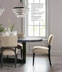 Nasco Tile And Stone Threading Silver by 100 Havertys Dining Room Furniture Furniture Nice Havertys