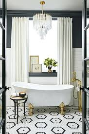 Small Master Bathroom Ideas Washroom Design Bath Little Paint Color ... Best Colors For Small Bathrooms Awesome 25 Bathroom Design Best Small Bathroom Paint Colors House Wallpaper Hd Ideas Pictures Etassinfo Color Schemes Gray Paint Ideas 50 Modern Farmhouse Wall 19 Roomaniac 10 Diy Network Blog Made The A Color Schemes Home Decor Fniture Hidden Spaces In Your Hgtv Lighting Australia Fresh Inspirational Pictures Decorate Bathtub For 4144 Inside