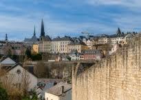 luxembourg luxembourg simon kucher partners