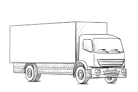 Truck Sketch. Delivery Poster ~ Illustrations ~ Creative Market Simon Larsson Sketchwall Volvo Truck Sketch Sketch Delivery Poster Illustrations Creative Market And Suv Sketches Scottdesigner Scifi Sketching No Audio Youtube Spencer Giardini Chevy Gmc Sketches Stock Illustration 717484210 Shutterstock 2 On Behance Truck Pinterest Drawing 28 Collection Of High By Andreas Hohls At Coroflotcom Peugeot Foodtruck Transportation Design Lab