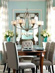 Transitional Dining Room Light Fixtures Full Size Of Chandeliers For Glamorous Lighting No