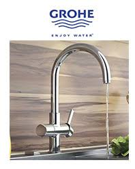 Overstock Moen Kitchen Faucets by Outlet Faucets Outlet Sinks Discount And Liquidation Plumbing