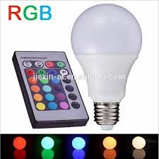 list manufacturers of color led light buy color led light get