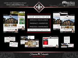 My Luxury Marketing Plan | Francine Schneider: Hibiscus Tours Intertional Luxury Real Estate Charleston Sc Top Realtors Watson Realty Corp Home Council Maya Thomas Llc Broker Marketing Press My Blog Mountain Side Properties Molly Miller New Hampshire Karin Cheng Best Designation Pictures Interior Design Ideas Acton Realtor Maureen Deleo Recognized For Performance In Brittany Burns Earns Certified Specialist Cerfication