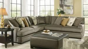 Cindy Crawford Furniture Sofa by Oregonbaseballcampaign Com Sectional Sofas Charcoal Grey
