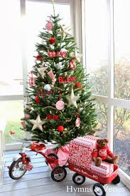 Christmas Tree Amazon Canada by 356 Best Beautiful Christmas Trees Images On Pinterest Merry