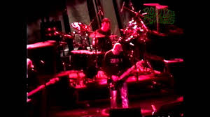 Youtube Smashing Pumpkins Full Album by Smashing Pumpkins San Jose Arena San Jose 12 16 96 Full Show