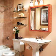 bathroom design for small spacesmall spaces bathroom design