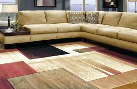Living Room Area Rugs Target by Skillful Rugs For Living Room Target Amazing Area Rugs Target