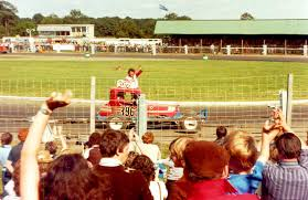 Stock-Car Racing In Britain - The Seventies Anthonlogy Fnitustorecstructionjpg Its Not An Icecream Truck The Says On Its 128805144 Kid Attempts To Sing Teach Me How To Dougie Remix Ear Rape Youtube Adventures Of Dougieman Vintage Tour De France Special Edition Tshirt Mariposa Bicycles Snoop Dogg Ice Cream Truck Images Calgary Flames News Photos Stats Rankings Usa Today Mawashi Practice Hot Dougs Closed Mascation Monologues