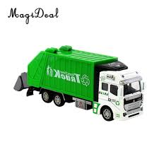 MagiDeal Die Cast Pull Back Sanitation Garbage Truck Model Kids ... Buy Children Toy Happy Scania Garbage Truck Online In India Kids Magideal Die Cast Pull Back Sanitation Model 143 Waste Management Diecast Metal Boy Garbage Truck Kids Video Car Cartoons Youtube Simulator L For Trucks Pinterest Alloy Truckgarbage For Glass Plastic Sregation The Song By Blippi Songs Top 15 Coolest Toys Sale In 2017 And Which Is With Learn About Recycling Amazoncom Liberty Imports 14 Oversized Friction Powered George The Real City Heroes Rch Videos