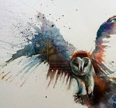 Barn Owl In Flight Watercolour By ~sarahstokes   Tattoos<3 ... Barn Owl Tyto Alba 4 Months Old Flying Stock Photo Image Beauty Of Bird Our Barn Owl The Tea Rooms Chat Rspb Community A Flying At Folly Farm In Pembrokeshire West Wales Winter Spirit By Hontor On Deviantart Audubon Field Guide Vector 380339767 Shutterstock Wallpaper 12x800 Hunting A Royalty Free Tattoos Tattoo Ideas Proyectos Que Debo Ientar