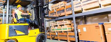 Forklift Insurance, Forklift Truck Insurance | Gallagher UK Commercial Truck Insurance Comparative Quotes Onguard Forklift Gallagher Uk Premier Group Home Sacramento And Farmers Services National Casualty Semi Barbee Jackson Ipdent Truckers Tow Towing Business Einsurance For Owner Operators Landstar Trucking Jobs Jacksonville Proper Ways To Purchase Nj Upwixcom