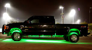 100 Lights For Trucks 18 Amazing LED Strip Lighting Ideas Your Next Project
