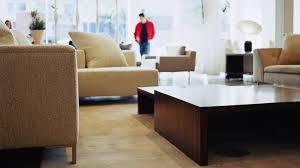 Craigslist ft myers furniture