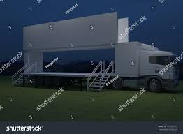 3 D Exterior Truck Mobile Stage Event Stock Illustration 737500555 ... 3 D Exterior Truck Mobile Stage Event Stock Illustration 737500456 Call The Truckyeah Tour Trucks Pinterest And Rigs Outdoor Hire Ldon The Entire Uk Xs Events Filerolling Thunder Stage Truck Heavenfest 2016jpg Wikimedia Volvo T26sfs Is Pic Flickr Our Fleet Of Trailers Stagetruck Cartoon With For Refighting Photo South Florida Sound Youtube Dofeng 4x2 P6 Led Advertising Billboard From China Mobile Sound Truck With Stage Junk Mail Big Production Services Dofeng Dfl1120 Flow Movable