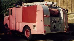 100 Truck Stuff And More Pin By Kevin Byron On Fire Truck Stuff Pinterest Fire Trucks And