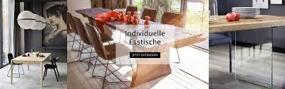design möbel shop individuelle produkte günstige preise