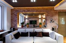 99 New York Style Bedroom Contemporary Room Decoration Stylish Perfect Living