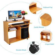 Diy Standing Desk Riser by Desks Desktop Standing Computer Station Desk Riser Blocks Laptop