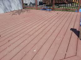 decking home depot deck stain behr deckover colors behr deck