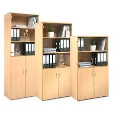 fice Depot Metal Storage Cabinets Size fice Storage