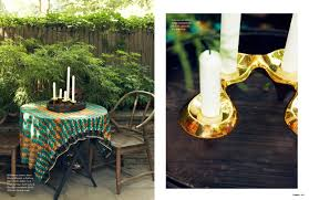 July/August 2013 | Outdoor Living, Porch And Trays Georgia Grieve Advertising Pottery Barn Living Room With Glass Table And Lamp Family Pottery Barn Kids Paint Palette From Sherwinwilliams 127 Best New Online In Stores Images On Pinterest Best 25 Bedrooms Ideas New Kids Chevron Crib Skirt Fitted Quilts Our Little Girls Nursery Atlanta Wedding Photographer I Like The Picture Collage Above Bed Master Blog Nets Florist National Attention Seo Points Teen Teen Fniture