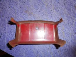 Tonka Ford Truck Top 1962 For Parts [312007589698] - $8.09 ... Tonka Americas Favorite Toys Truck Trend Legends Vintage 1949 No 50 Steam Shovel Top Parts Only Pressed Steel Ramp Hoist Toy Vehicle For Tonka Ford Truck Top 1962 For Parts 312007589698 809 Kustom Trucks Make 880196 Dump Assembly Youtube Red Fire Engine Co 13 55250 Or 171134 Custom 59 Schmidt Beer Box Van Wikipedia Plastic Metal 4 X Pickup Carquest Set Of Plastic Tires 3126170047